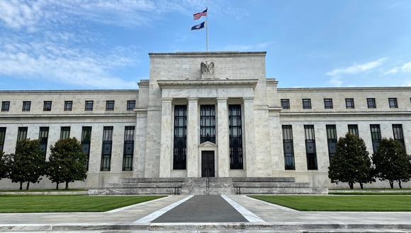 Aceleración de la recuperación de Estados Unidos pone en foco la discusión de la Fed
