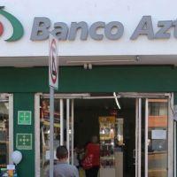 Fondo de Población de las Naciones Unidas y Banco Azteca firman acuerdo de cooperación