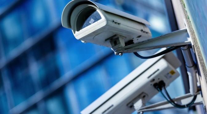 Combinación de sensores de radar y video mejoran la seguridad perimetral en empresas