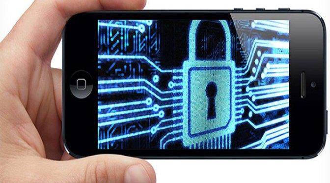 Seguridad por diseño y por defecto, ¿cómo asegurar que dispositivos las incluyen?