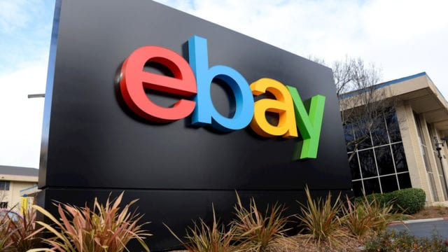 EBay vende una participación de Adevinta de 2,250 mdd para asegurar la vinculación de anuncios clasificados