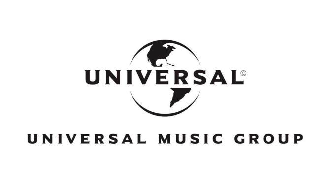 Bill Ackman comprará 10% de Universal Music Group a Vivendi