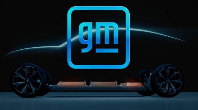 GM invertirá 71 millones de dólares para un nuevo campus de diseño y tecnología en California