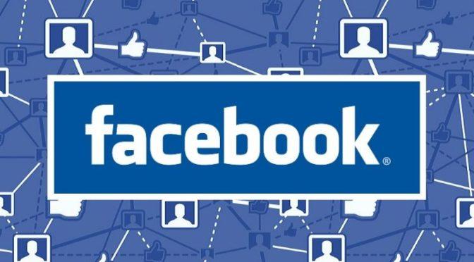 Facebook dice que no se debe culpar al gobierno del EU por el incumplimiento de los objetivos de la vacunación