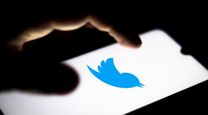 Twitter nombra a un oficial de quejas en la India para cumplir con las nuevas reglas