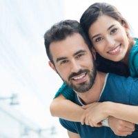 En México el 60% de los solteros valora más la afinidad que la apariencia física