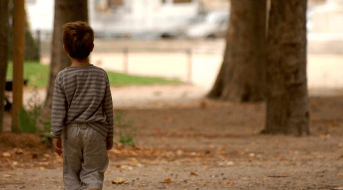Pandemia de Covid-19 ha dejado a más de un millón de niñas y niños en orfandad