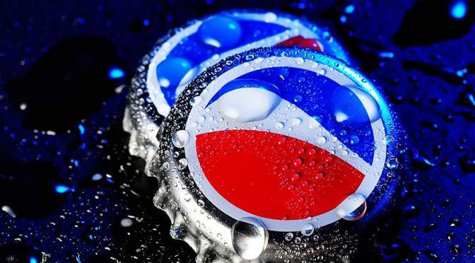 PepsiCo aumenta la previsión de ganancias a medida que aumenta la demanda de refrescos