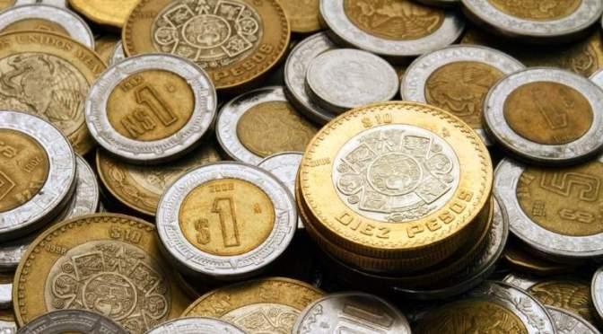 Tres temas tuvieron impactos contrarios en el mercado cambiario