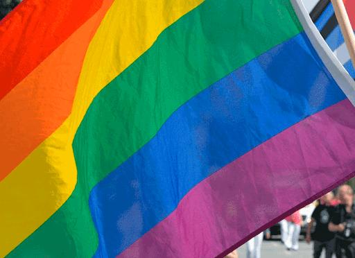 Departamento de Justicia de Estados Unidos no procesó al 82% de los crímenes de odio