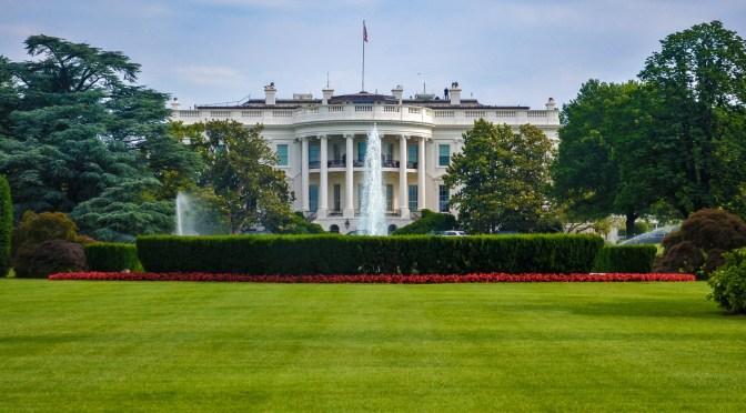 Casa Blanca pide a las empresas más críticas de Estados Unidos que mejoren las ciberdefensas