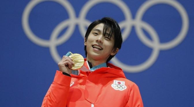Japón disfruta de un día dorado en jornada olímpica