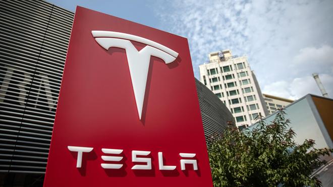 Tesla amplía la fuerza laboral legal y de relaciones externas en China