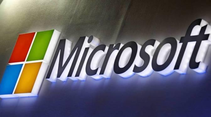 Microsoft dice haber corregido vulnerabilidad en la nube