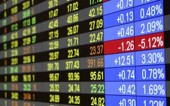 Panorama del mercado de inversión ESG: Generación Z: ¿Quién más?: Natixis IM – Análisis