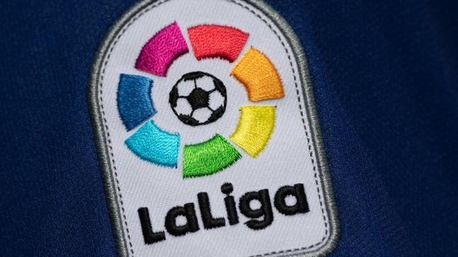 Clubes españoles de LaLiga aprueban el acuerdo CVC después de la concesión de exclusión voluntaria