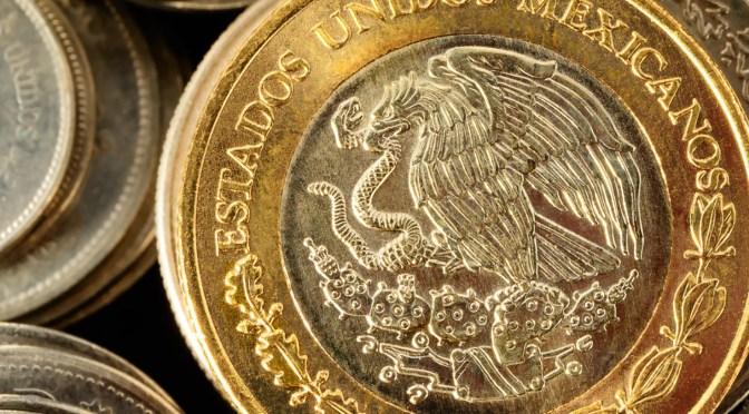 Implicaciones del tapering de la Reserva Federal en el peso mexicano: Gordillo – Análisis