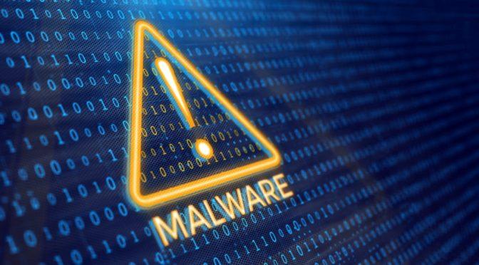 Empresas modernizan la firma de código para evitar malware