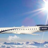 Inicia TAG Airlines operaciones en México