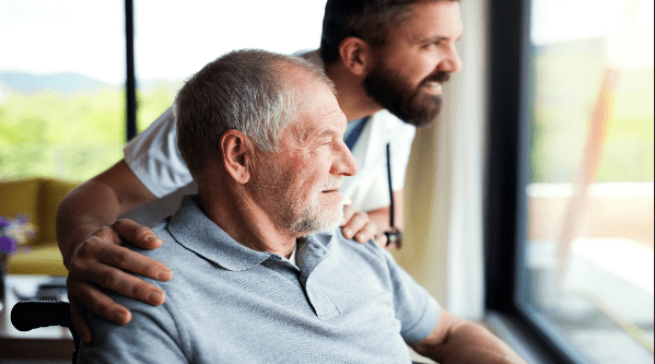 ¿Cuáles son los hábitos de consumo de los Seniors vs Millennials?