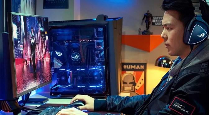 Corea del Sur abolirá toque de queda para gamers menores de edad