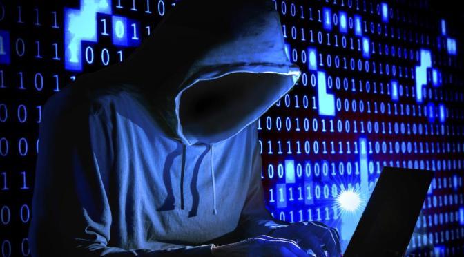 Más de la mitad de los tokens criptográficos robados en hackeo ha sido devueltos: Poly Network
