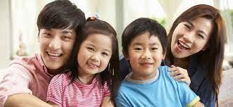 China permitirá a familias tener tres hijos