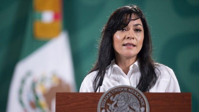 ¿Carta compromiso de la SEP para regreso a clases es falsa como dice García Vilchis?