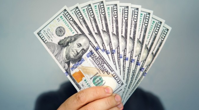 Cómo se tendrían que ocupar los activos del FMI para pagar deuda como quiere AMLO