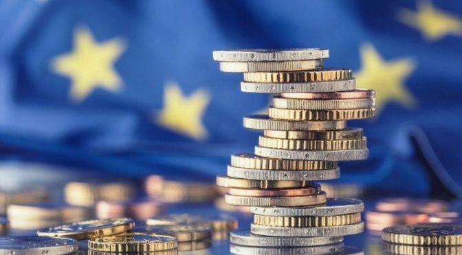 Participación de los extranjeros en los eurobonos rusos se desliza al 51.9% al 1 de julio