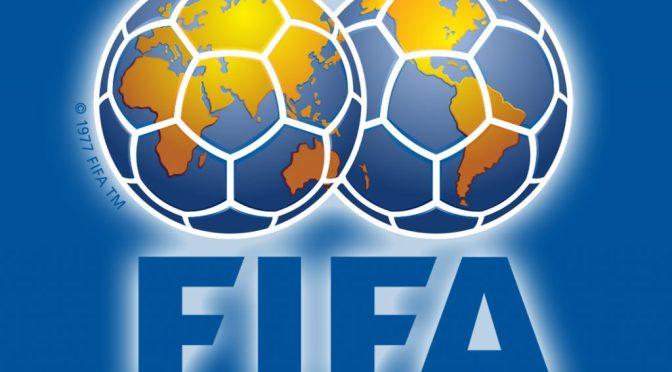 FIFA recibirá más de 201 millones de dólares en compensación por la investigación de corrupción