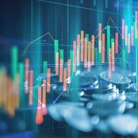 A mitad del año 2021, grandes empresas obtienen indicadores debajo de lo anticipado
