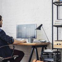Cinco puntos clave para una exitosa modalidad híbrida laboral