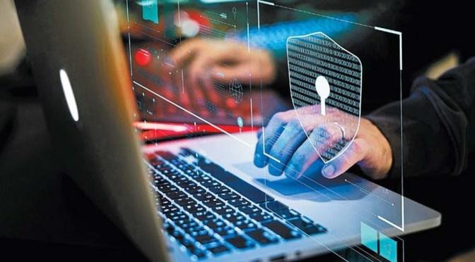 Ciberataques a empresas en México pueden costar hasta 2 millones de dólares