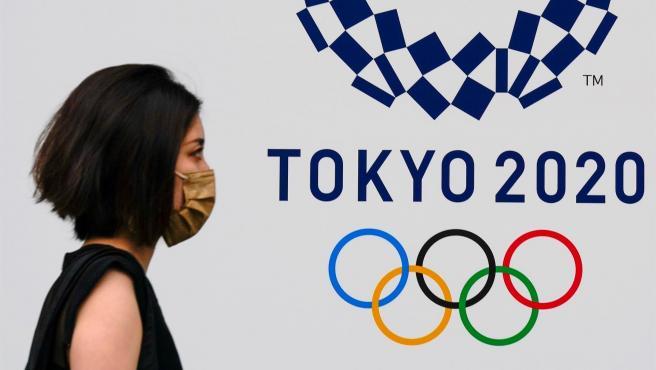 Juegos Olímpicos  costaron 15,400 millones de dólares