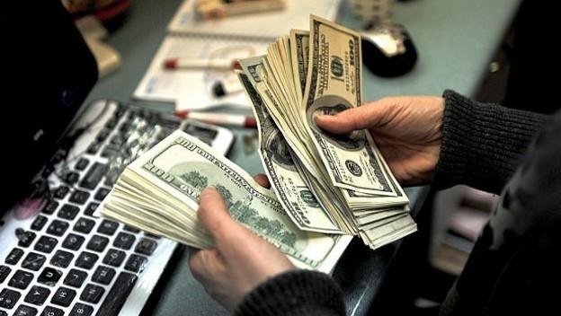Emiratos Árabes Unidos y China cooperarán contra el lavado de dinero y la financiación del terrorismo