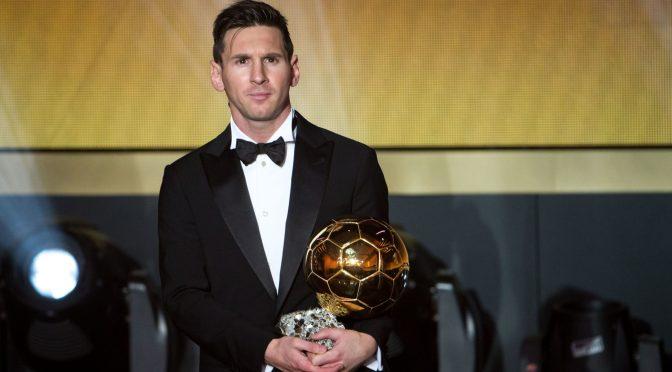 Después de Messi, ¿qué sigue para el Barca?