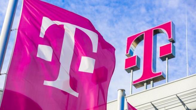 Deutsche Telekom vuelve al modo de negociación después de buenos resultados