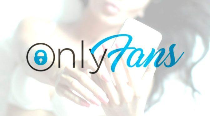 Presión de entidades financieras a OnlyFans por contenido sexual