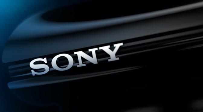 Sony registra ganancias récord en el primer trimestre
