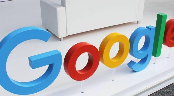 Google permitirá eliminar fotos de niños y restringir publicidad dirigida