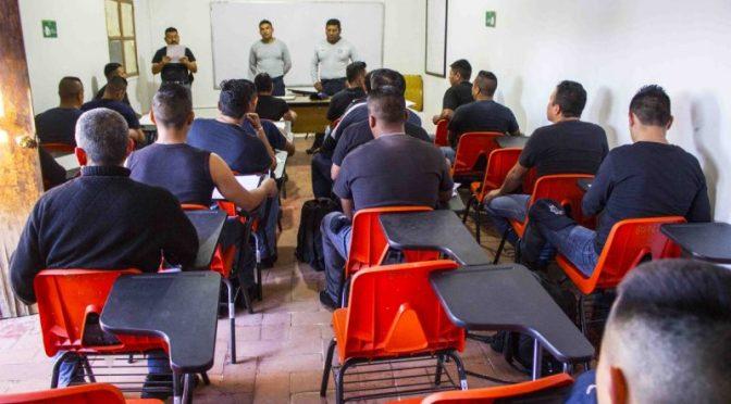 Por qué es importante invertir en la reinserción social en México