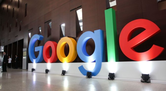 Investigación antimonopolio de la India encuentra que Google abusó del dominio de Android