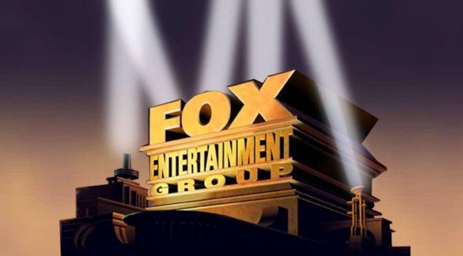 Fox Entertainment adquiere TMZ y y sus propiedades de medios deWarnerMedia