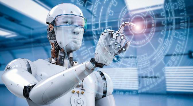 Inteligencia artificial cobra importancia en la transición a energías limpias