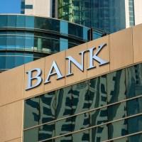 Marcas globalesestán eliminando al intermediario financiero tradicional