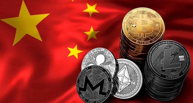 Intercambios de criptomonedas luchan por abandonar a los usuarios chinos después de la prohibición de Beijing