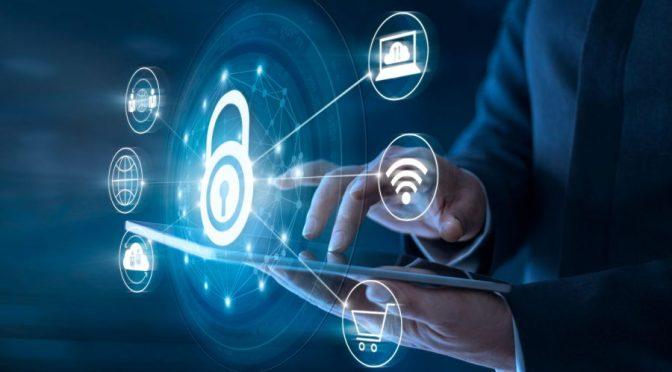 Qué papel cumple la ciberseguridad de datos en el ecosistema de pagos latinoamericano