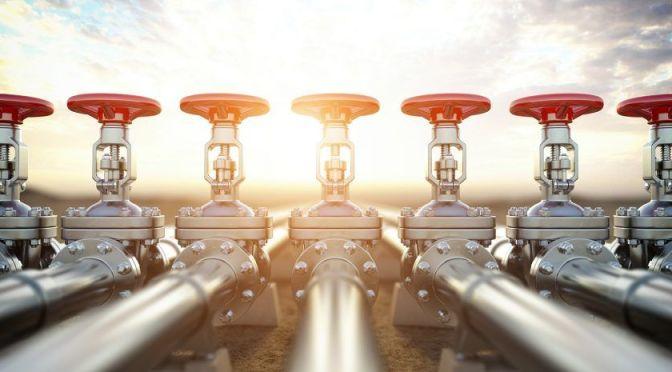 Gas natural: Nuevos máximos: Julius Baer – Análisis