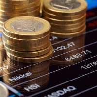 Ventas de septiembre, Evergrande, Manchin, caída del petróleo, rebotes del oro, caída del CAD, colapso de Bitcoin: Oanda - Análisis
